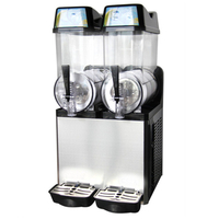 Commercial ice margarita slush machine for sale